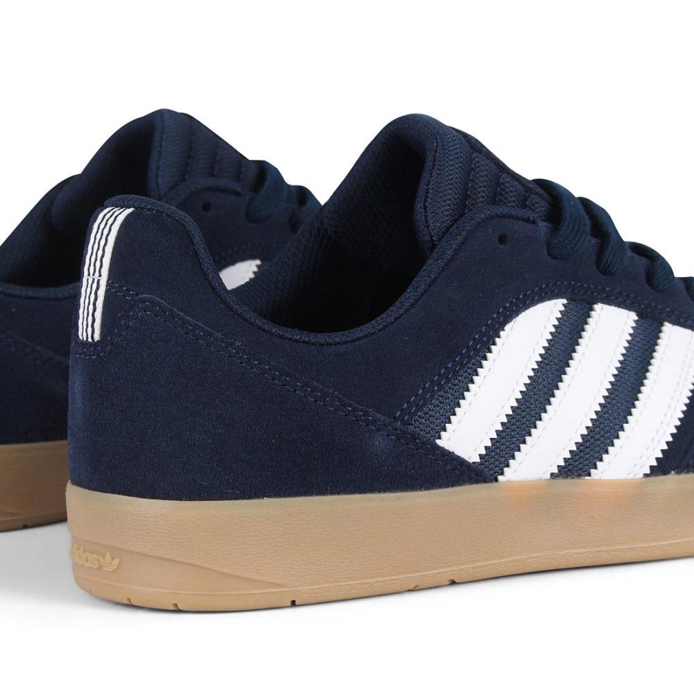 Adidas-Suciu-ADV-II-Shoes-Collegiate-Navy-White-Gum-01
