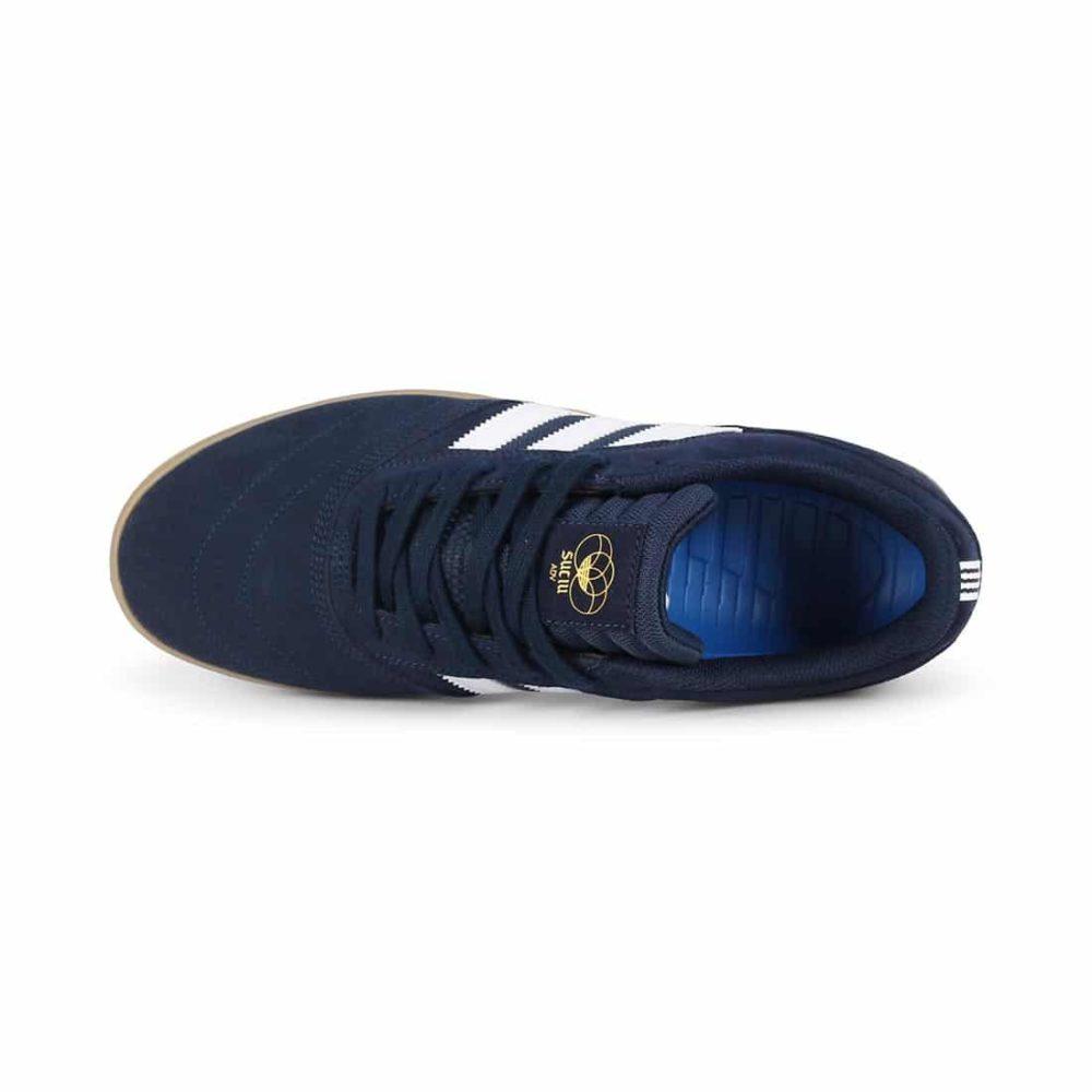 Adidas-Suciu-ADV-II-Shoes-Collegiate-Navy-White-Gum-02