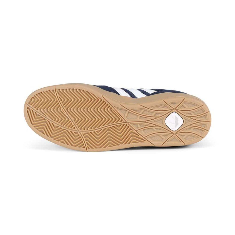 Adidas-Suciu-ADV-II-Shoes-Collegiate-Navy-White-Gum-03