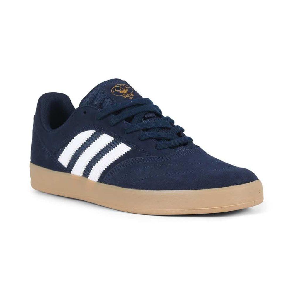 Adidas-Suciu-ADV-II-Shoes-Collegiate-Navy-White-Gum-04