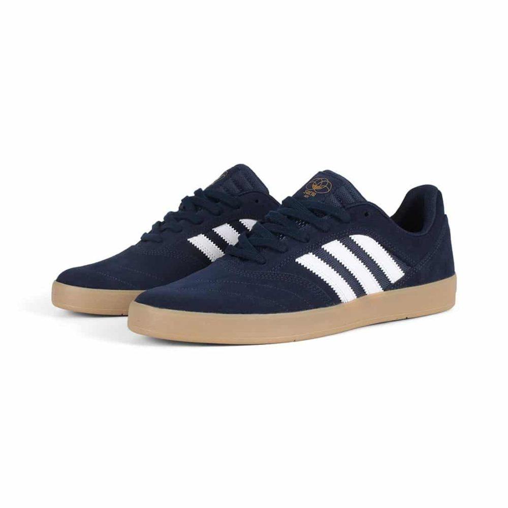 Adidas-Suciu-ADV-II-Shoes-Collegiate-Navy-White-Gum-05