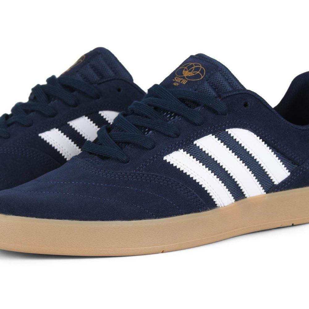 Adidas-Suciu-ADV-II-Shoes-Collegiate-Navy-White-Gum-06