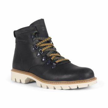 CAT Footwear Crux Boot - Blue Nights