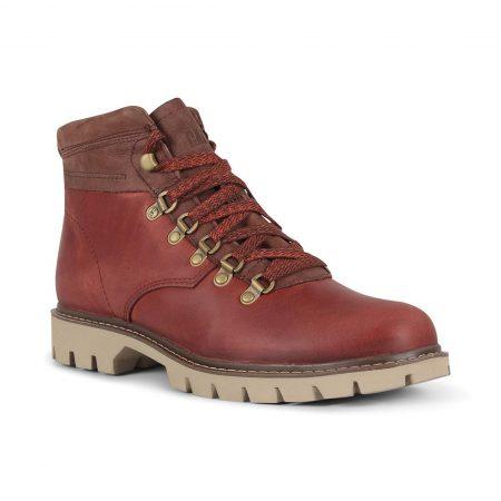 CAT Footwear Crux Boot - Cracker Jack