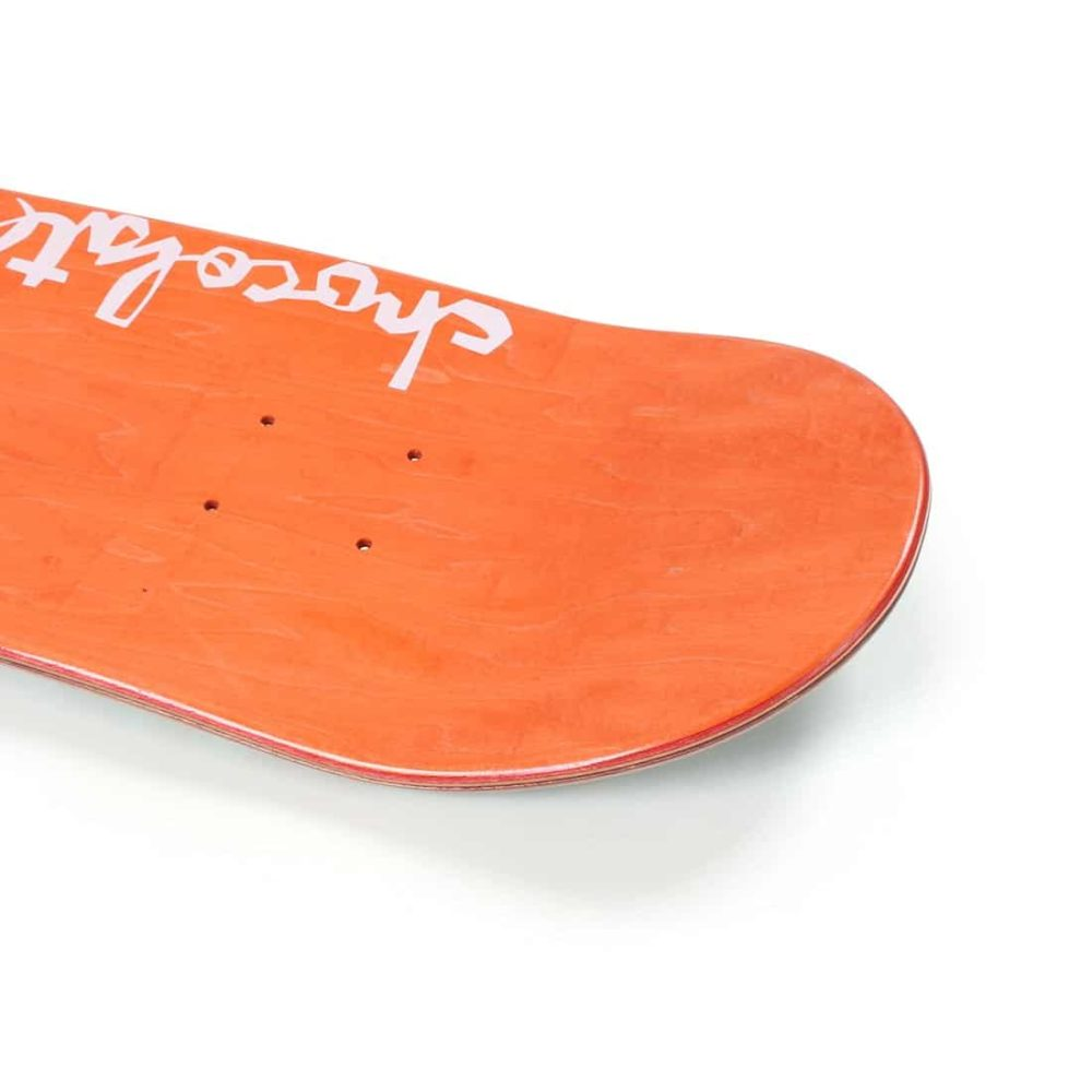 Chocolate-Skateboards-Original-Chunk-W36-Vincent-Alvarez-8-Deck-04