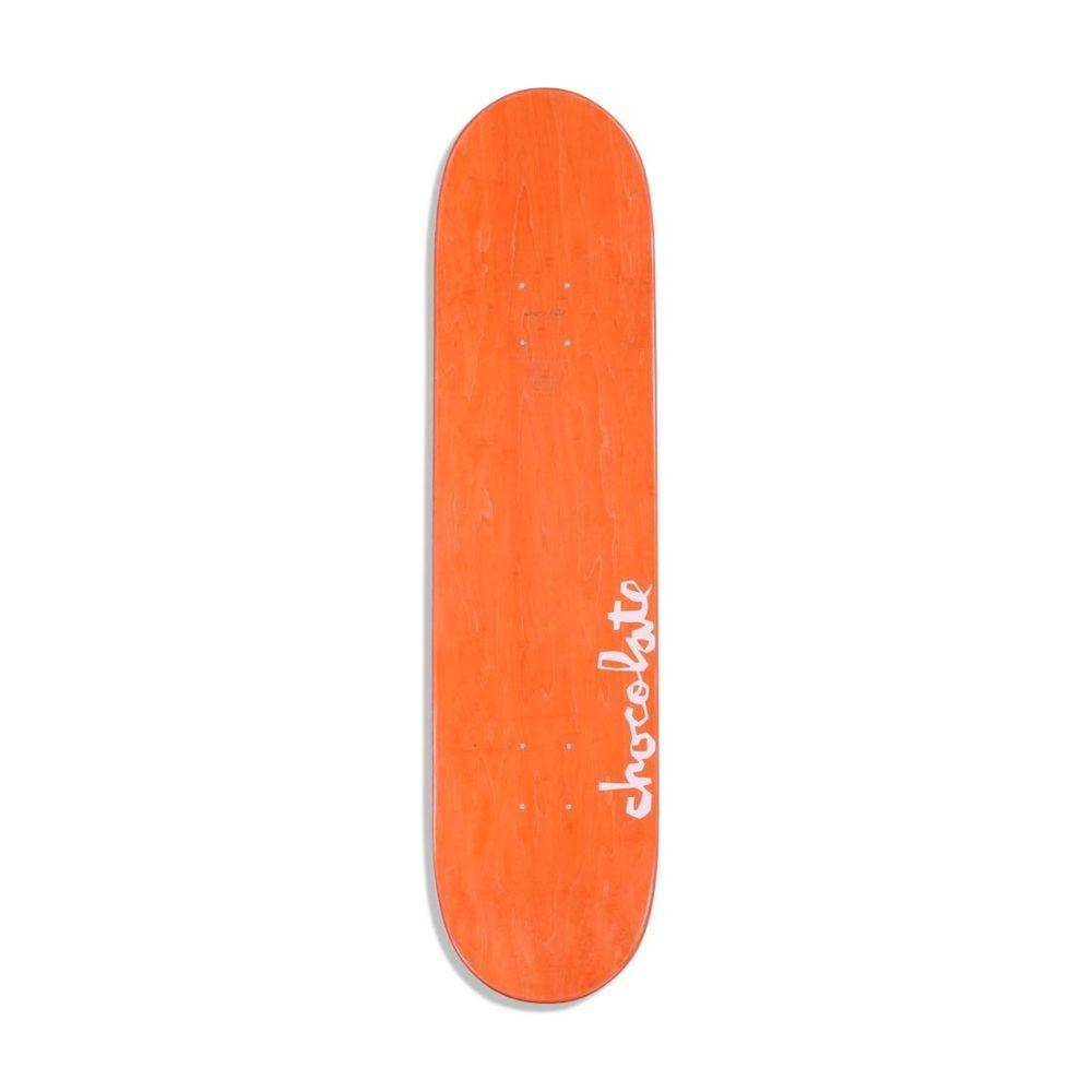 Chocolate-Skateboards-Original-Chunk-W36-Vincent-Alvarez-8-Deck-05