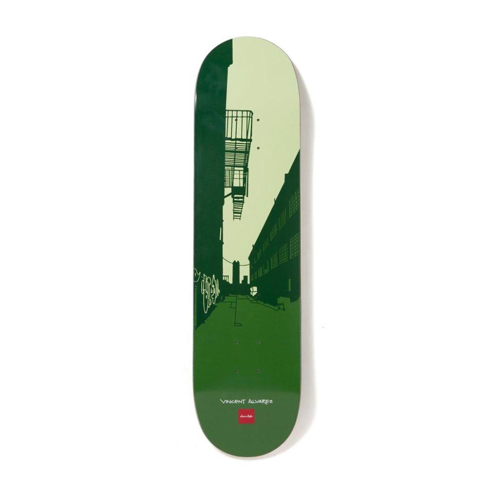 Chocolate-Skateboards-The-City-Series-Vincent-Alvarez-8-Deck-01