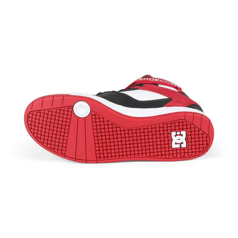 DC-Shoes-Pensford-Black-White-Red-6