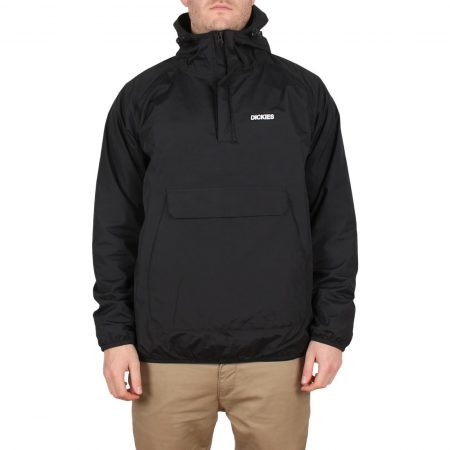 Dickies Axton Jacket - Black