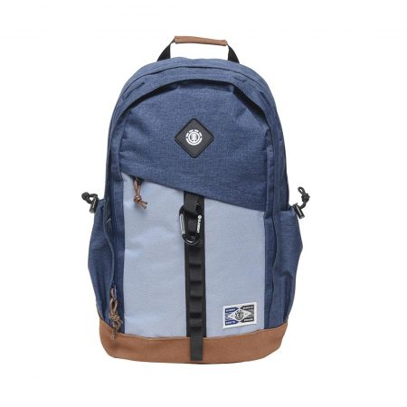 Element Cypress 26L Backpack – Eclipse Chambray