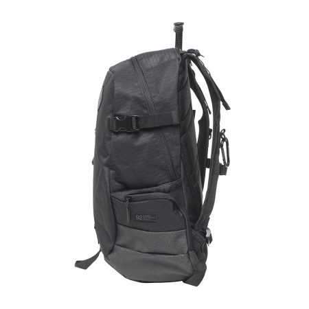 Element Jaywalker 30L Backpack - All Black