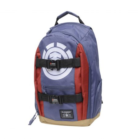 Element Mohave 30L Backpack - Crown Blue