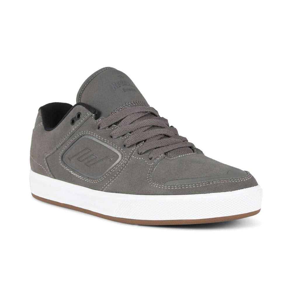 Emerica-Reynolds-G6-Shoes-Grey-1