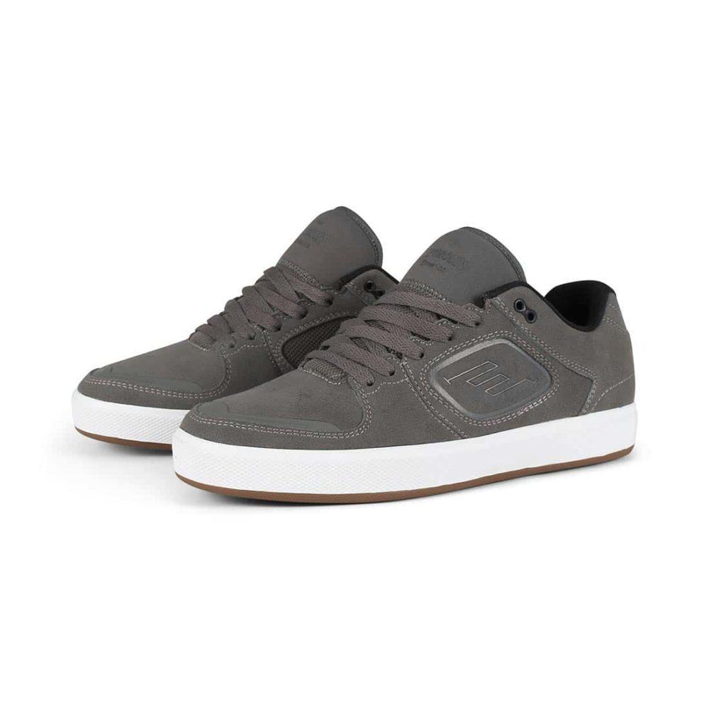 Emerica-Reynolds-G6-Shoes-Grey-2