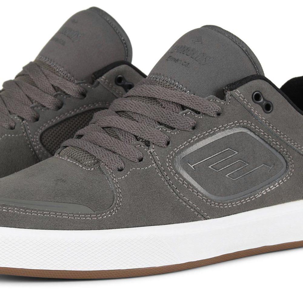 Emerica-Reynolds-G6-Shoes-Grey-3
