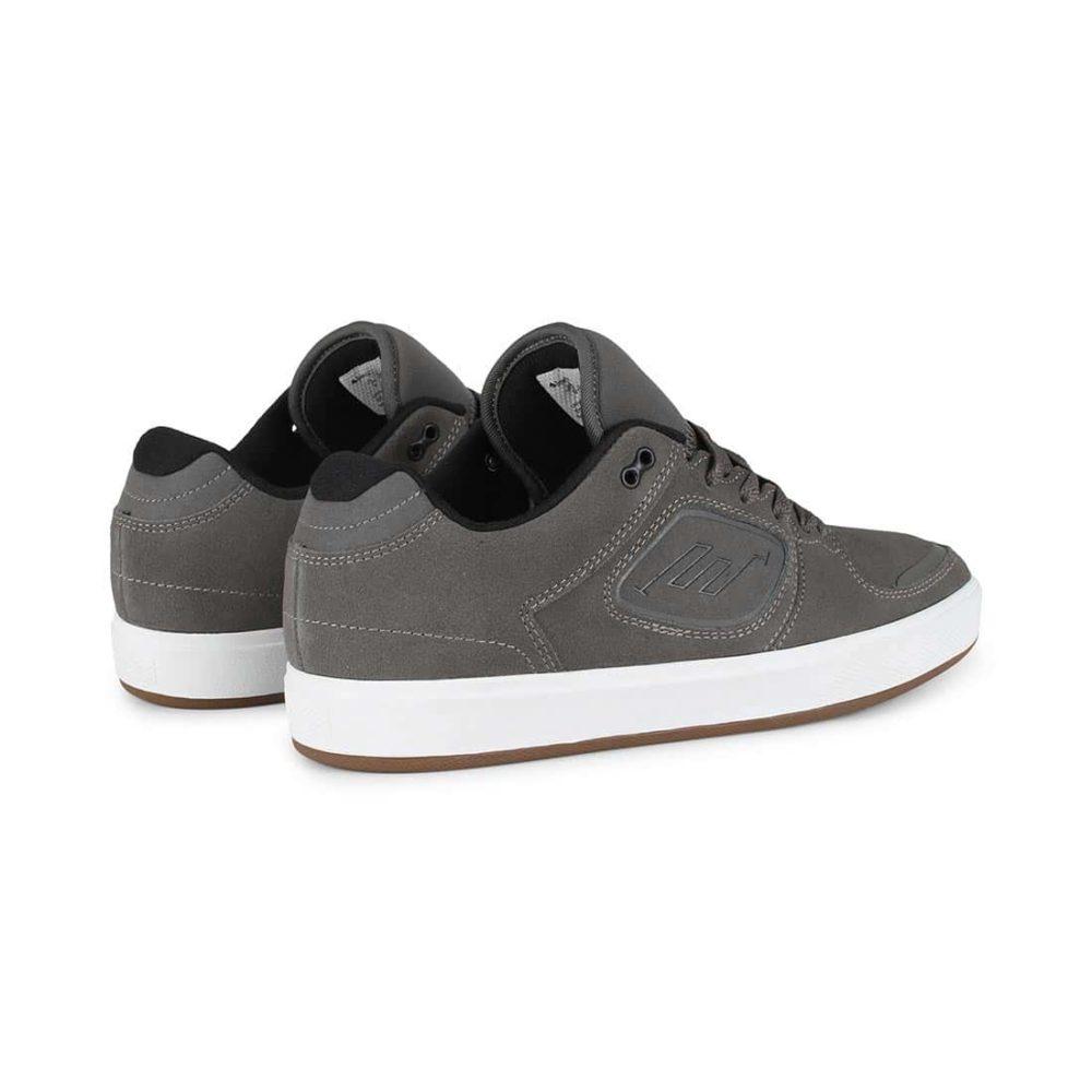 Emerica-Reynolds-G6-Shoes-Grey-4