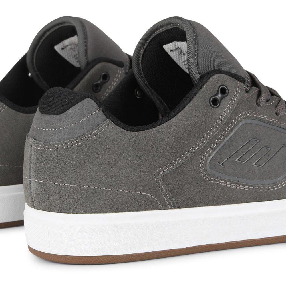 Emerica-Reynolds-G6-Shoes-Grey-5