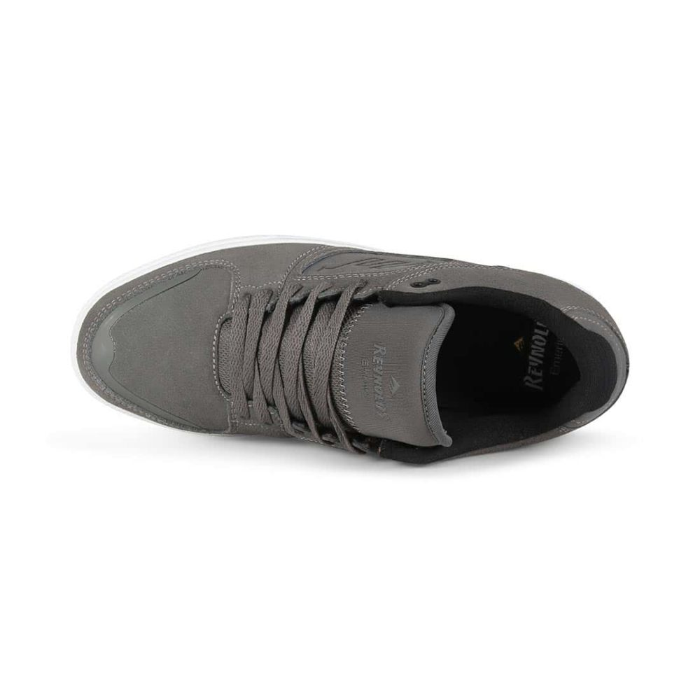 Emerica-Reynolds-G6-Shoes-Grey-6
