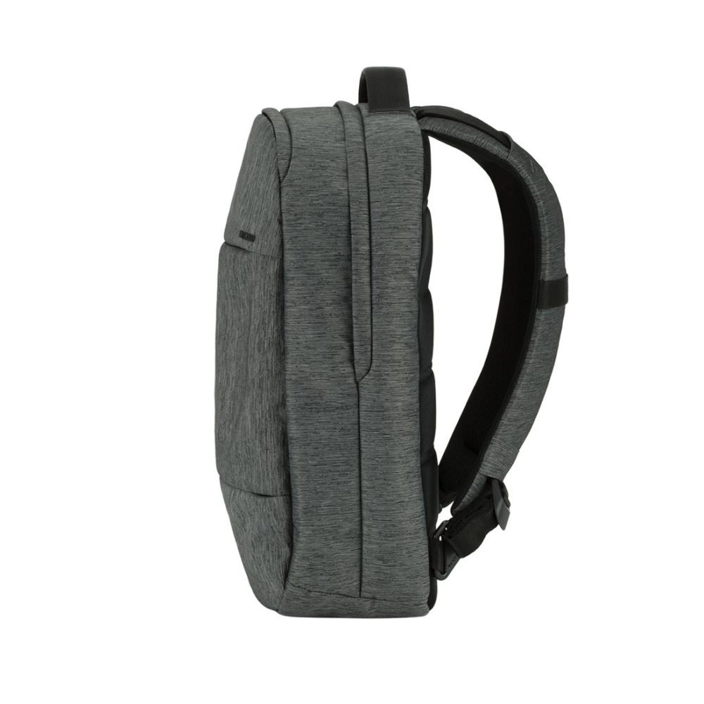 Incase City Compact 17.5L Backpack - Heather