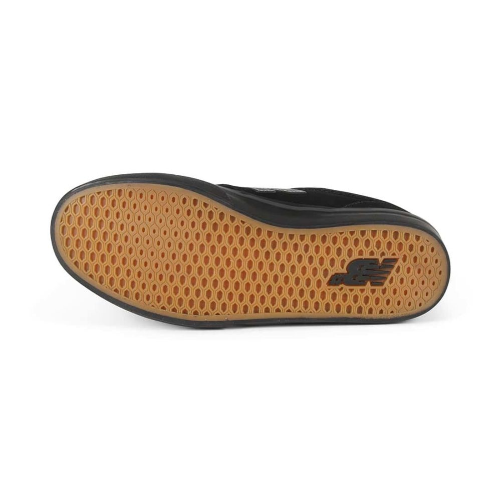 New-Balance-Numeric-255-Shoes-Black-Black-07