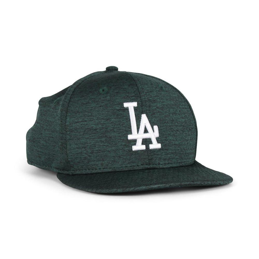 New-Era-LA-Dodgers-DrySwitch-9Fifty-Cap-Dark-Green-Optic-White-01