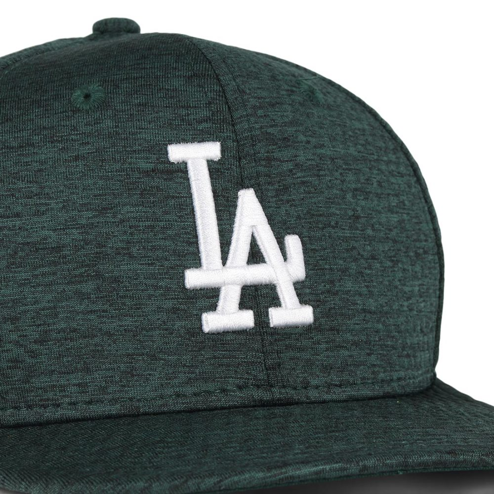 New-Era-LA-Dodgers-DrySwitch-9Fifty-Cap-Dark-Green-Optic-White-02