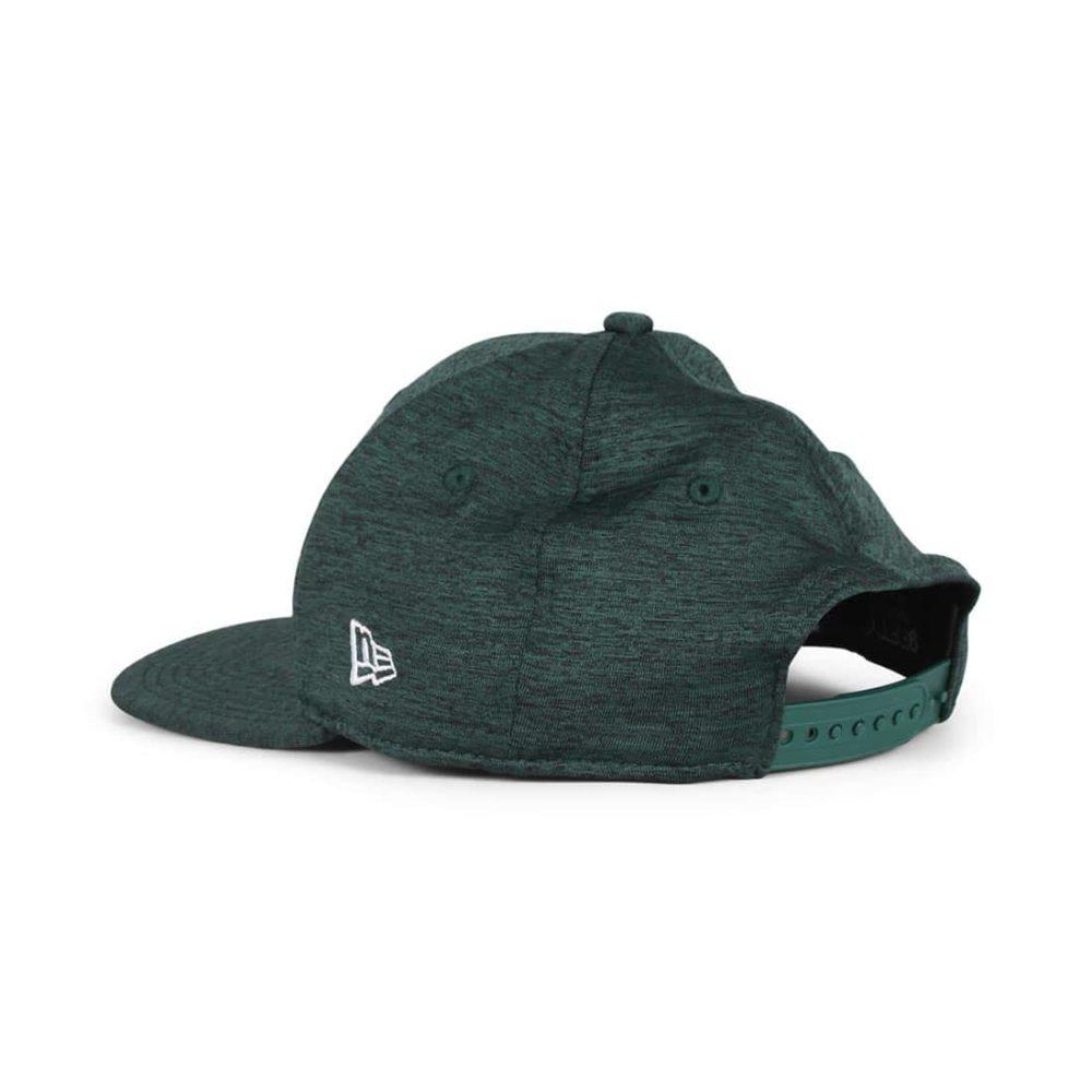 New-Era-LA-Dodgers-DrySwitch-9Fifty-Cap-Dark-Green-Optic-White-03