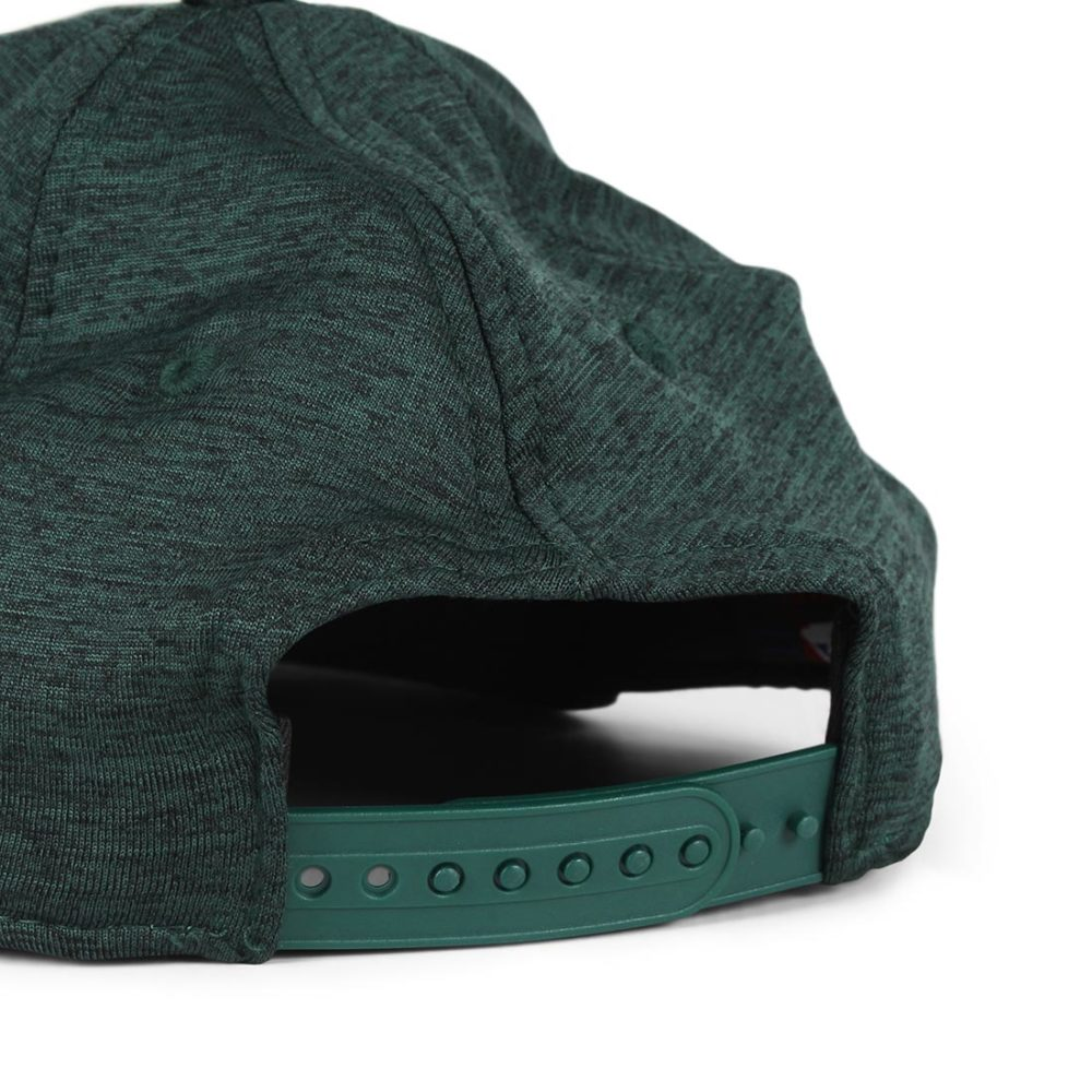 New-Era-LA-Dodgers-DrySwitch-9Fifty-Cap-Dark-Green-Optic-White-04