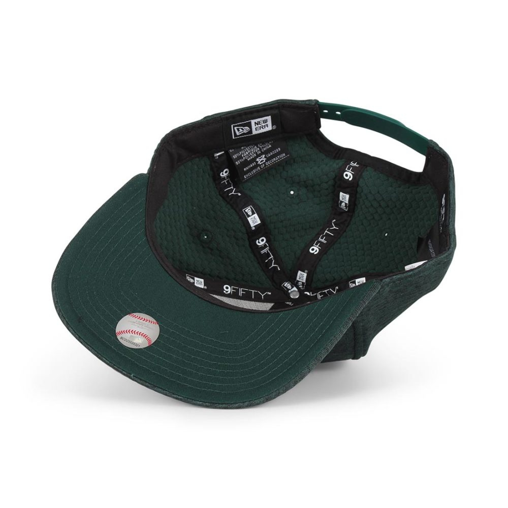 New-Era-LA-Dodgers-DrySwitch-9Fifty-Cap-Dark-Green-Optic-White-05