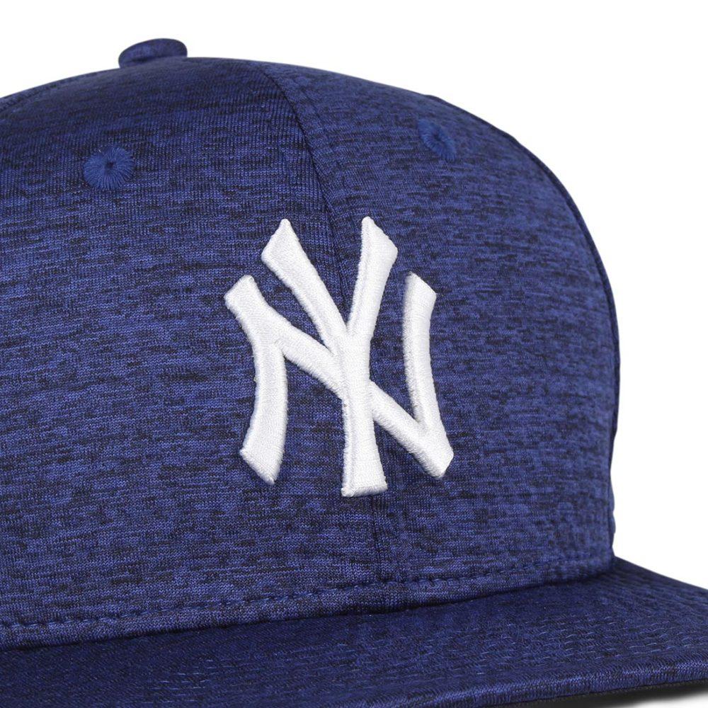 New-Era-NY-Yankees-DrySwitch-9Fifty-Cap-Navy-Optic-White-02