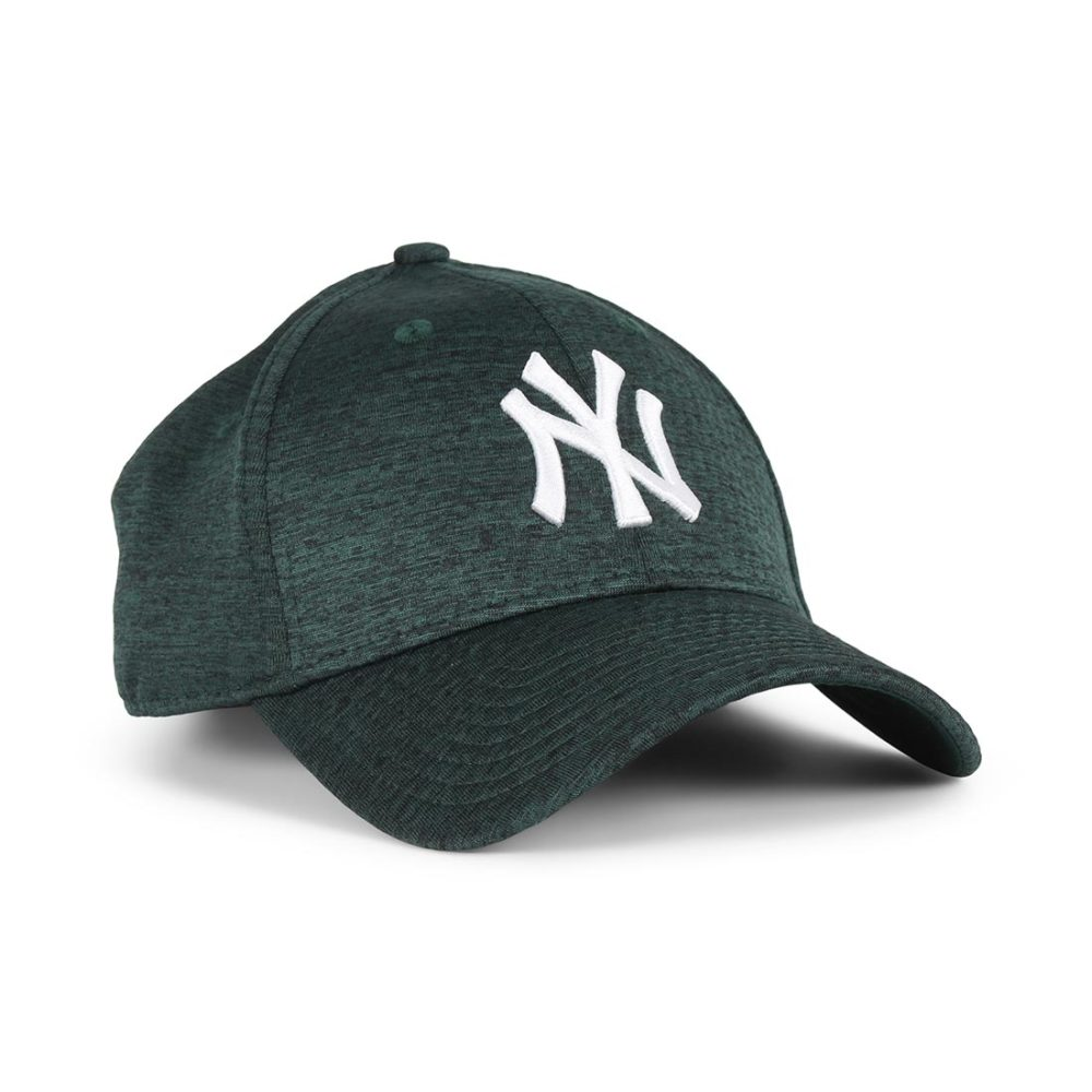 New-Era-NY-Yankees-DrySwitch-9Forty-Cap-Dark-Green-Optic-White-01