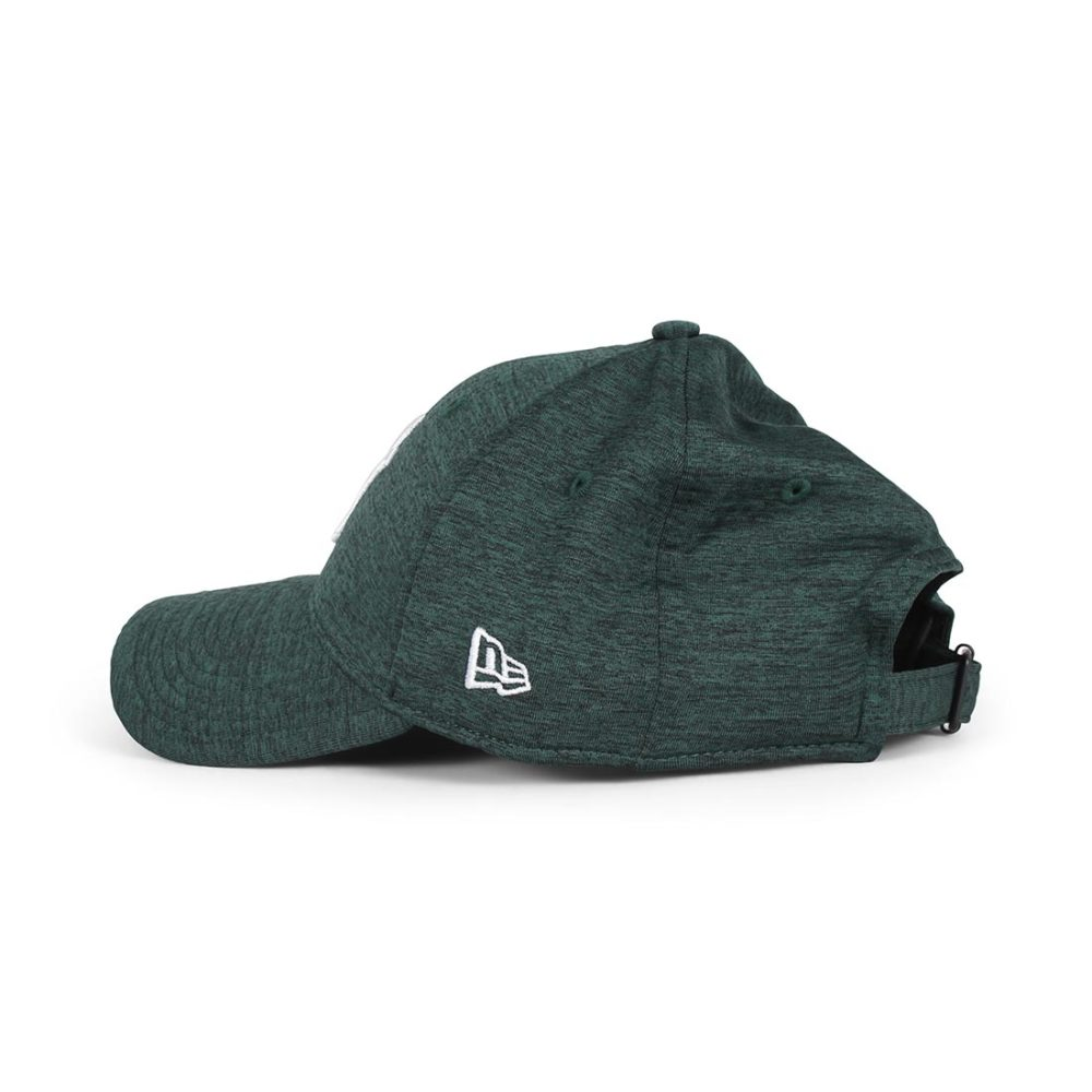 New-Era-NY-Yankees-DrySwitch-9Forty-Cap-Dark-Green-Optic-White-03