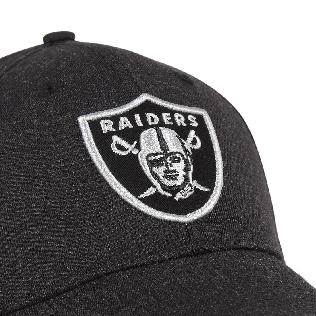 b9459f8dac05b coupon for new era oakland raiders heather essential 39thirty cap 062ea  3f267
