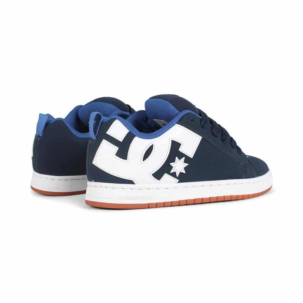 DC-Shoes-Court-Graffik-Navy-Royal--2