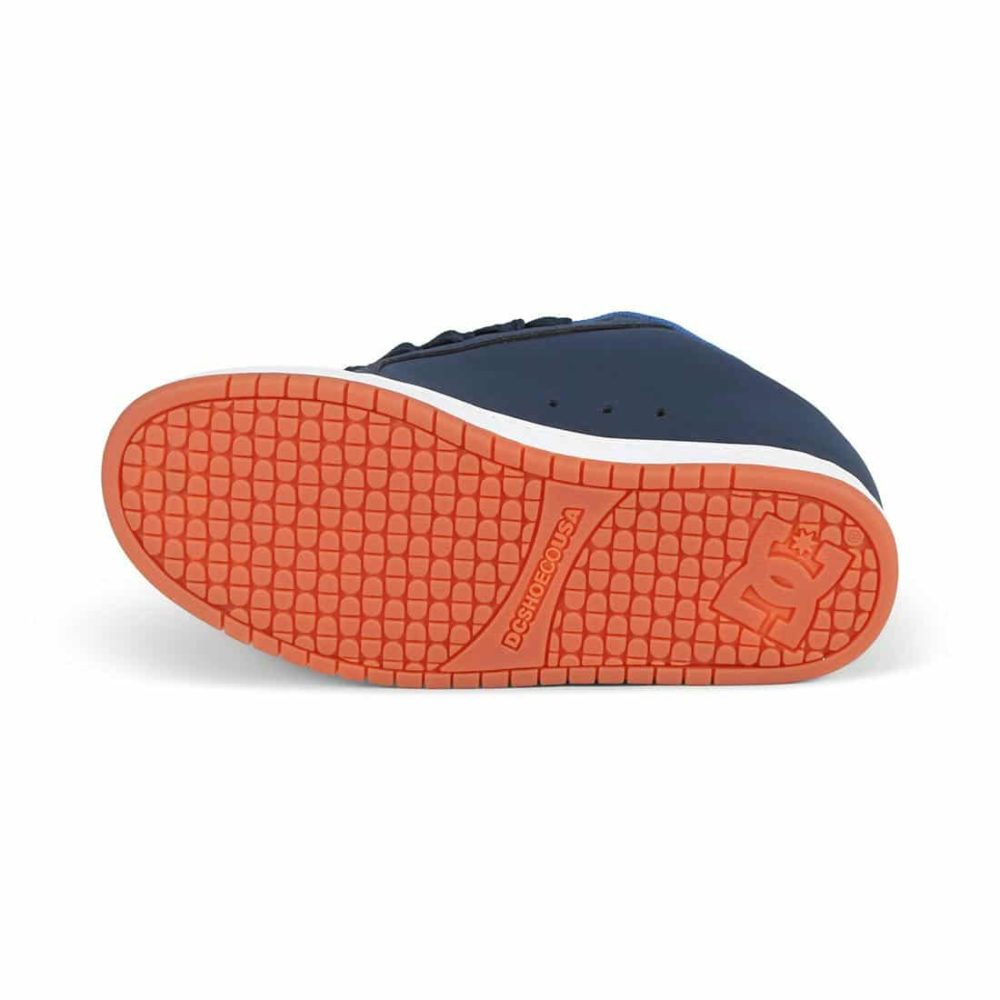 DC-Shoes-Court-Graffik-Navy-Royal--5