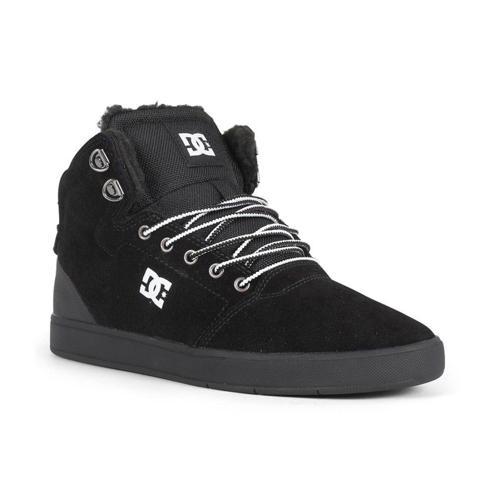 DC-Shoes-Crisis-High-WNT-Black-White-Black-01