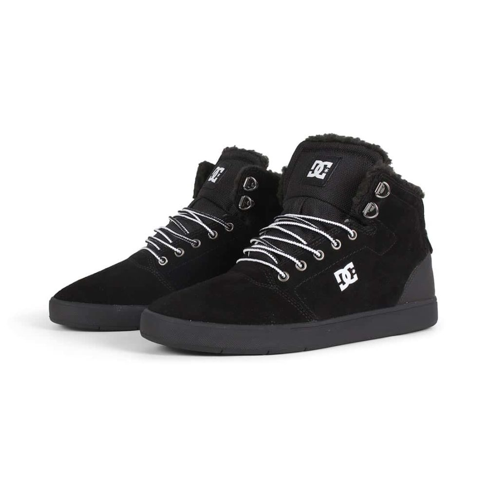 DC-Shoes-Crisis-High-WNT-Black-White-Black-02