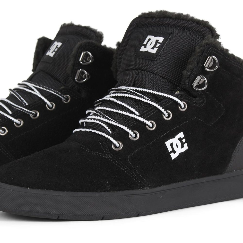 DC-Shoes-Crisis-High-WNT-Black-White-Black-03