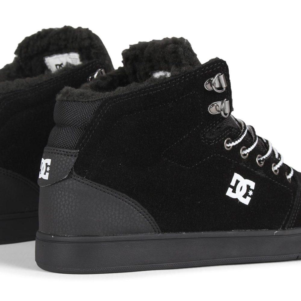 DC-Shoes-Crisis-High-WNT-Black-White-Black-05