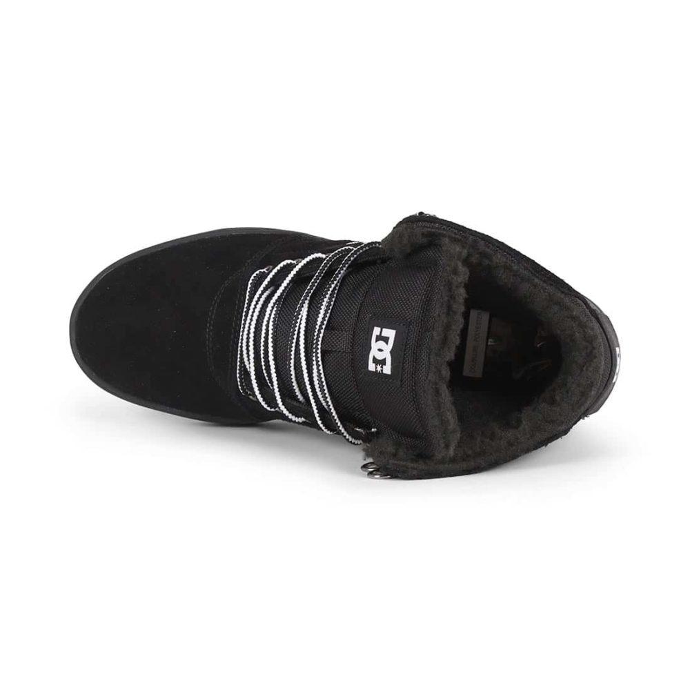 DC-Shoes-Crisis-High-WNT-Black-White-Black-06