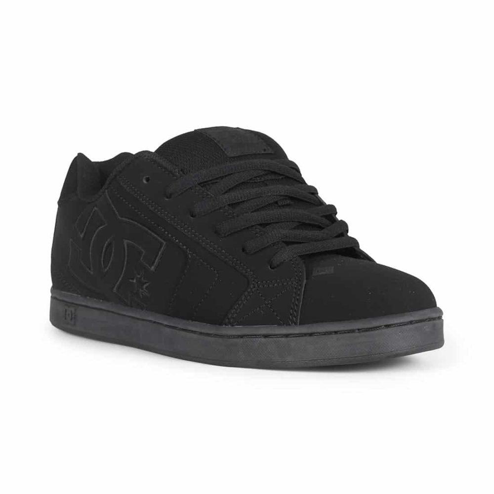DC-Shoes-Net-Black-Black-Black-01