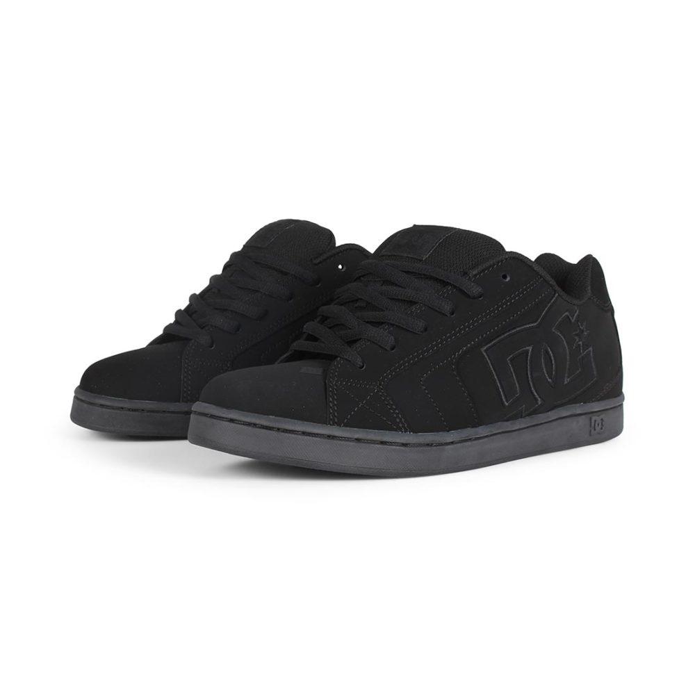DC-Shoes-Net-Black-Black-Black-02