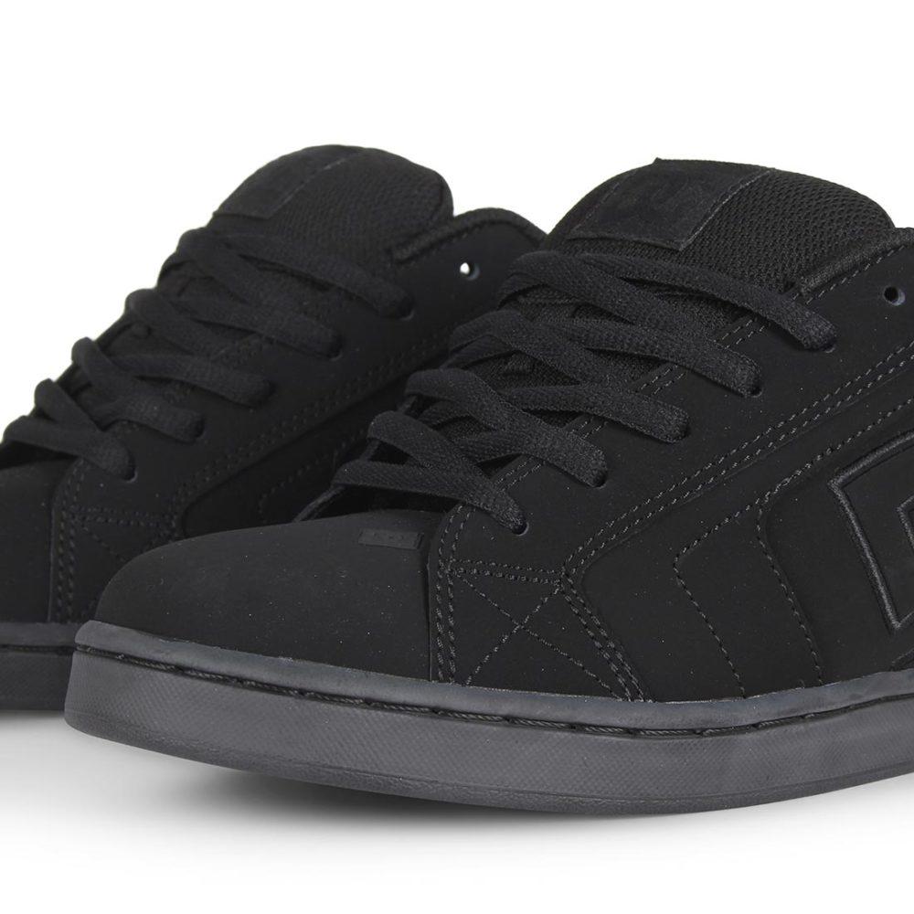 DC-Shoes-Net-Black-Black-Black-03