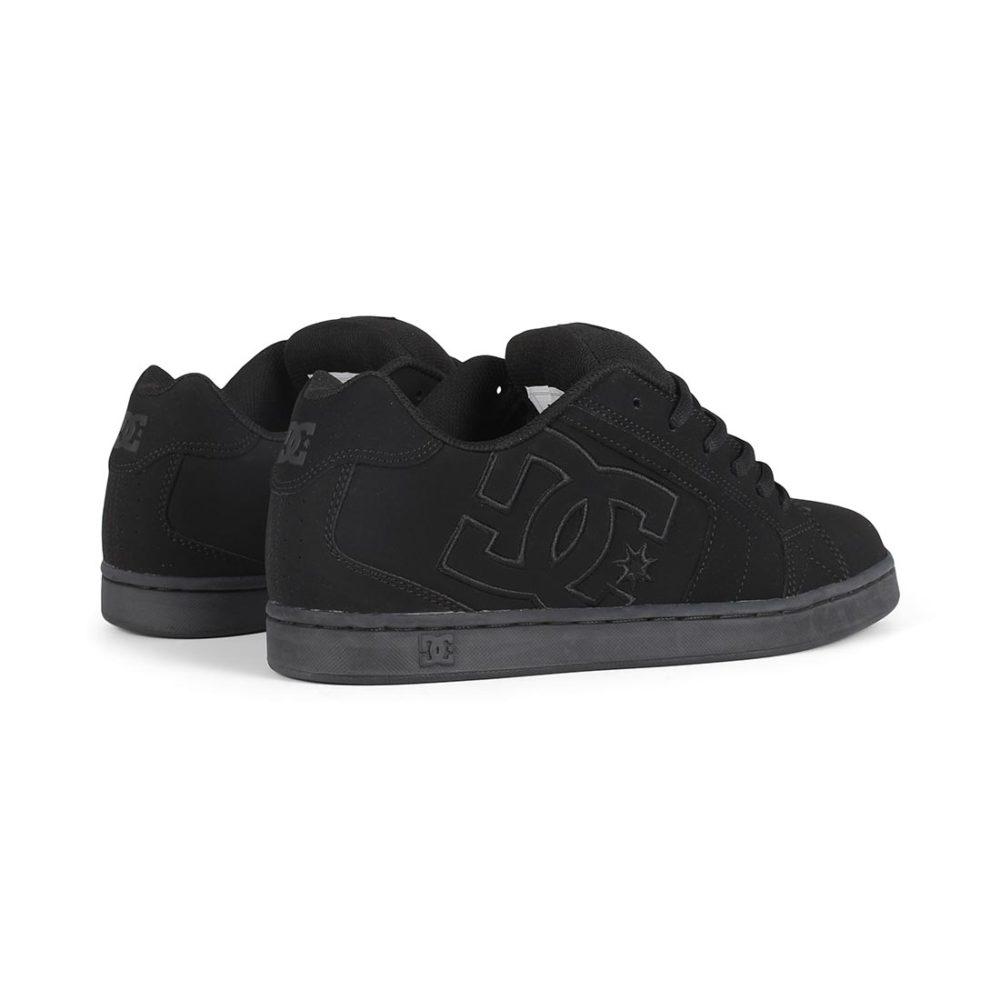 DC-Shoes-Net-Black-Black-Black-04