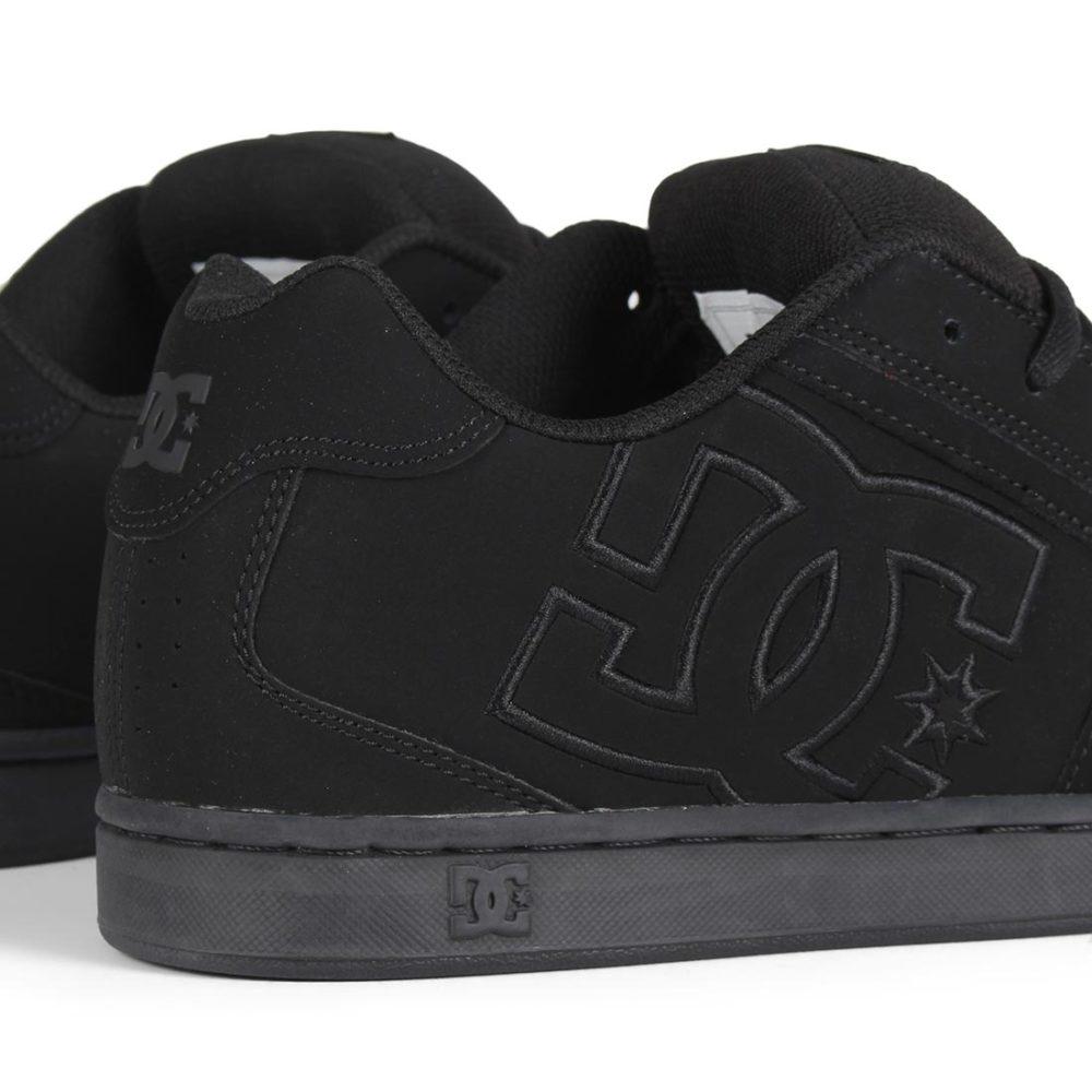DC-Shoes-Net-Black-Black-Black-05