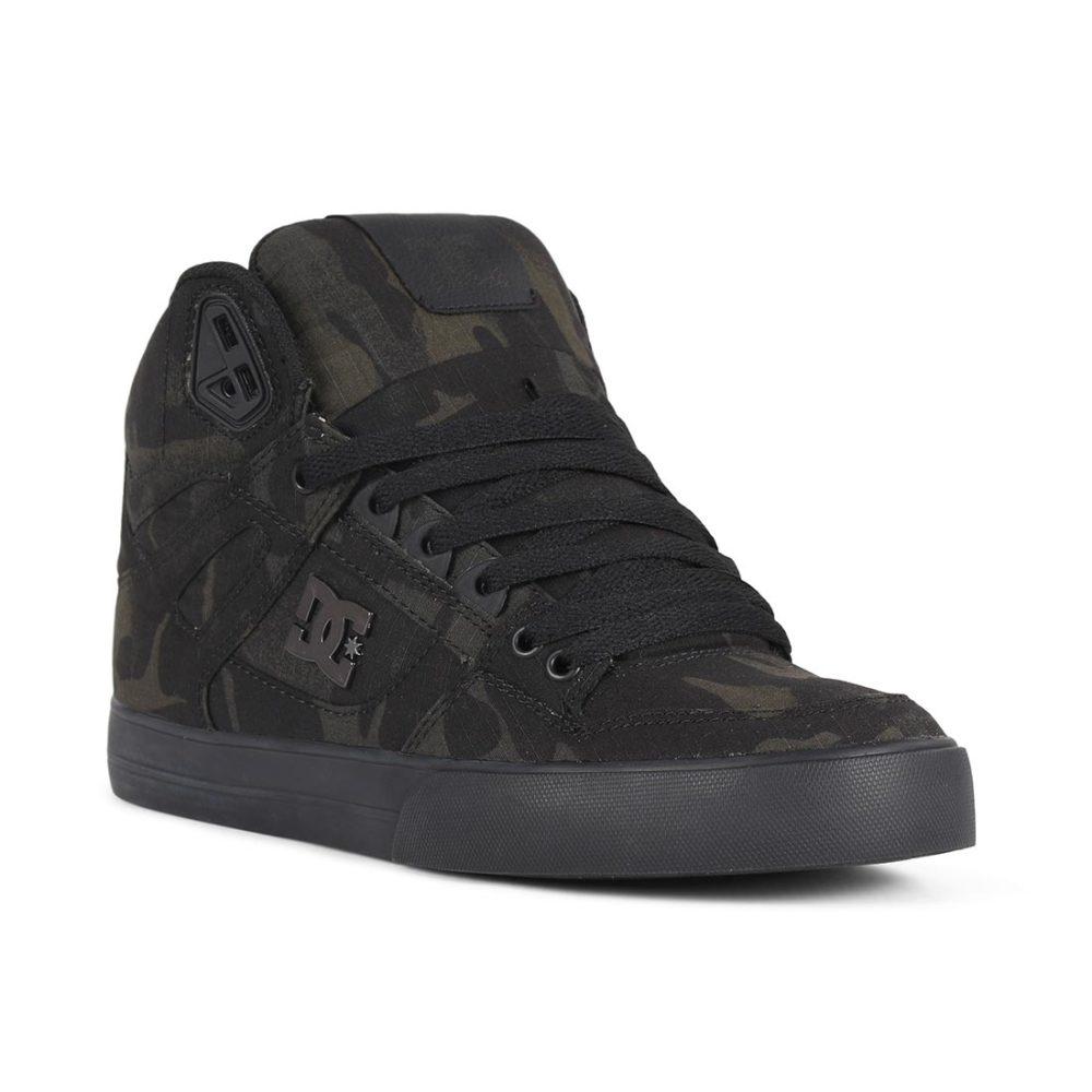 DC-Shoes-Pure-High-Top-WC-TX-SE-Camo-01