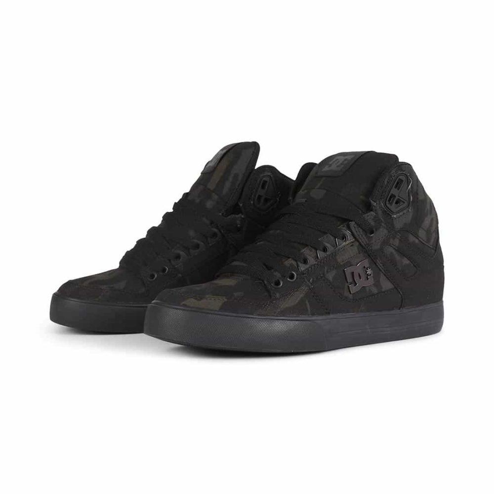 DC-Shoes-Pure-High-Top-WC-TX-SE-Camo-02
