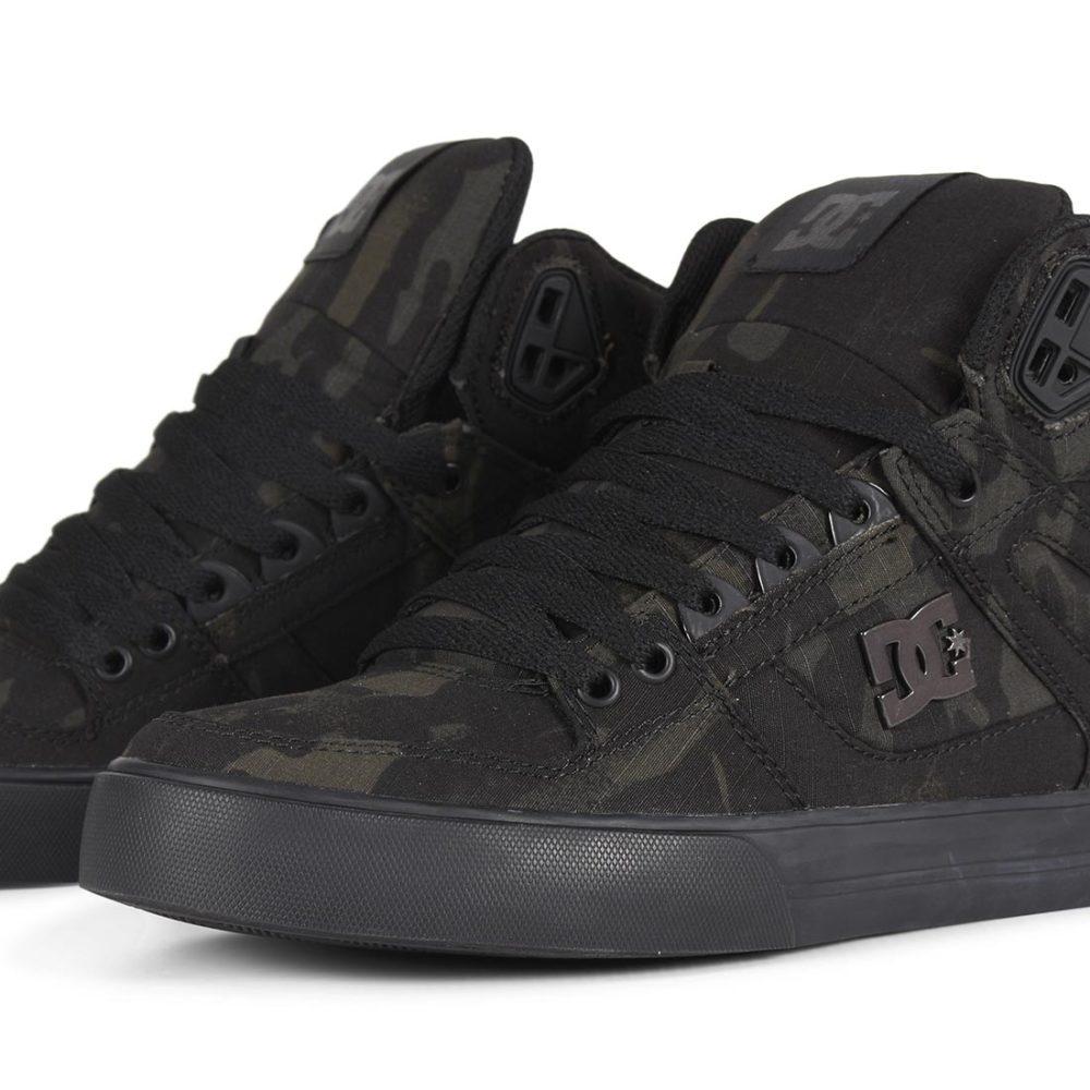DC-Shoes-Pure-High-Top-WC-TX-SE-Camo-03