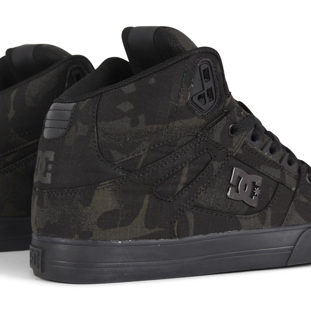 DC-Shoes-Pure-High-Top-WC-TX-SE-Camo-05