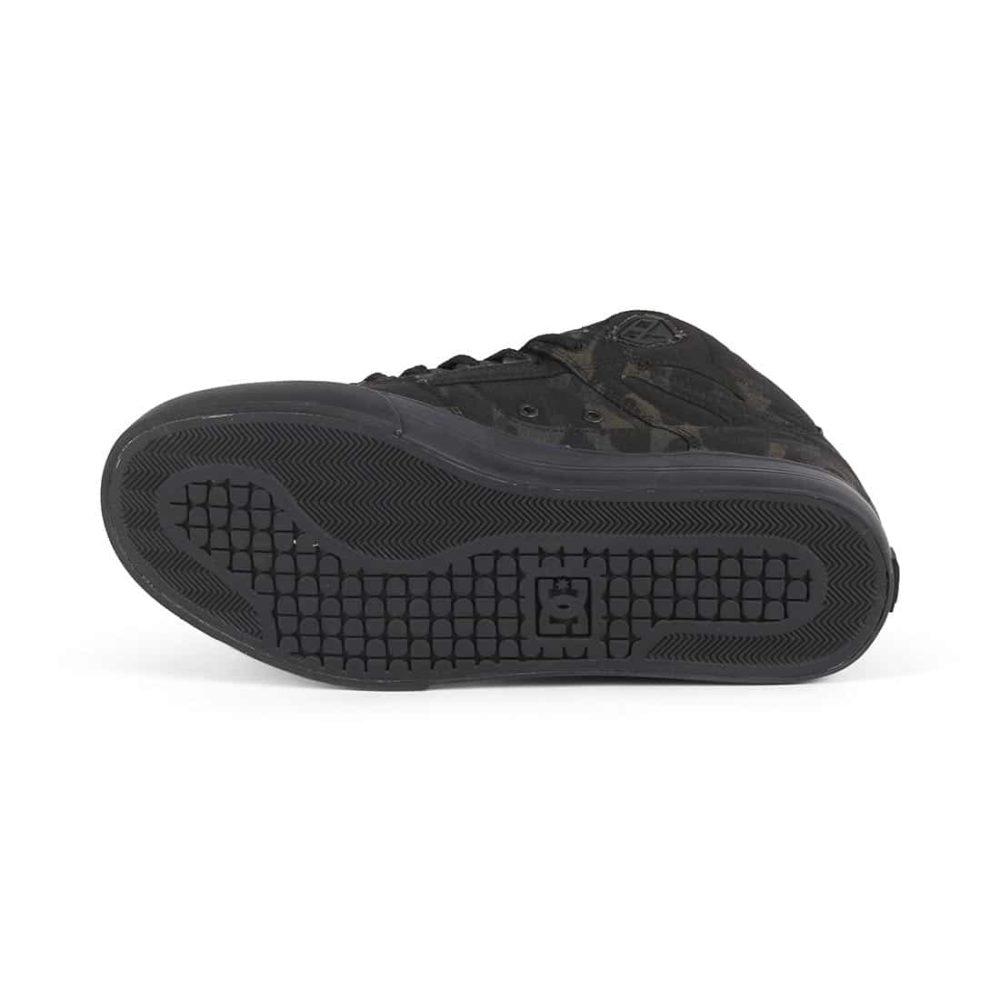 DC-Shoes-Pure-High-Top-WC-TX-SE-Camo-07